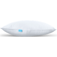 Simba Feather and Down Pillow - 48 x 74 cm