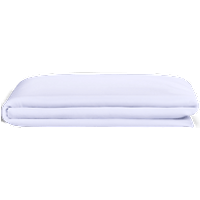 Simba Fitted Sheet - Single 90 x 190 cm