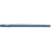 Simba hybrid® topper - uk single: w90 x l190 x d7 (cm)
