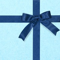 Free Gift - You will get an email with claim details (arrives within 48 hrs)