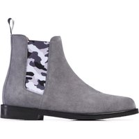 Men's Chelsea Boots | Storm Boot | Duke & Dexter
