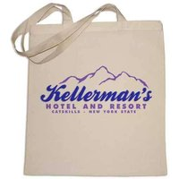 Kellerman´s Tote Bag