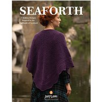 Seaforth by Jody Long - The ALBA Collection