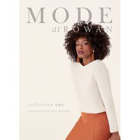 Rowan Mode Collection One