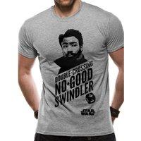 Solo A Star Wars Story | Lando T-Shirt