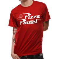 'Toy Story - Pizza Planet T-shirt
