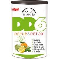 DD6 Depur & Detox
