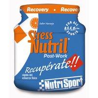 STRESS NUTRIL