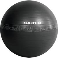 Pelota de Pilates GYMBALL