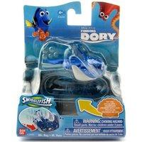 'Mr Ray Swigglefish - Finding Dory