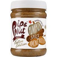 Pip & Nut Pumpkin Spice Almond Butter - 225g