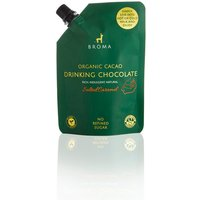 Broma Foods Raw Cacao Salted Caramel Sauce 250ml