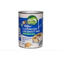 Natures Charm Evaporated Coconut Milk 360ml