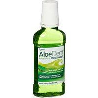 Aloe Dent Aloe Mouthwash - 250ml