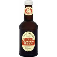 Fentimans Traditional Ginger Beer 275ml