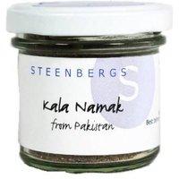 Black Salt Kala Namak - 100g