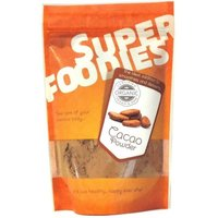 Organic Cacao Powder 100g
