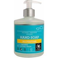 Urtekram Liquid Hand Soap No Perfume 380ml