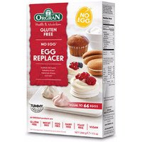 Orgran Egg Replacer 66 eggs 200g