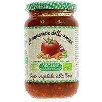 La Conserve Bolognese Pasta Sauce 350g