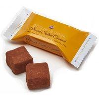 Booja Booja Almond Salted Caramel - 2 Pack