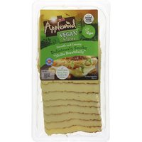 Applewood Smoked Cheese Slices 200g