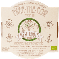 New Roots Herbes de Provence 115g BBE 4/12/20