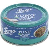 Loma Linda Tuno In Spring Water 142g