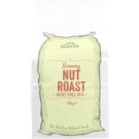 Suma Nut Roast Mix Savoury 370g