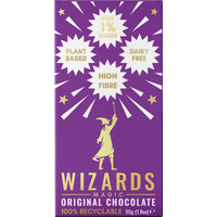 The Wizards Magic Original 55g ~Introductory Price 50% Off!