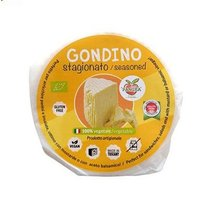 Pangea Foods Gondino Aged - 200g
