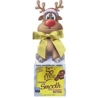 So Free Reindeer Choc Gift Box 55g
