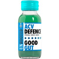Unrooted ACV Defence 60ml