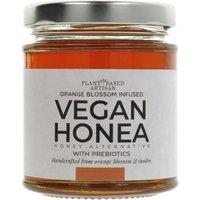 Vegan Honea - Orange Blossom 190ml