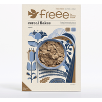 Doves Farm Gluten-Free Cereal Flakes 375g