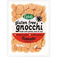Gluten Free Tomato Gnocchi 250g