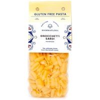 Mamma Flora Gnocchetti Sardi Gluten Free Pasta - 400g