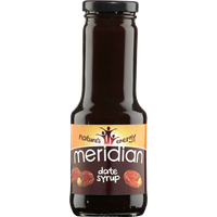 Meridian Date Syrup 330g