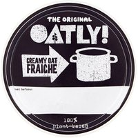 Oatly Oat Fraiche 200ml