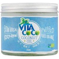 Vita Coco ORG Coconut Oil 250ml