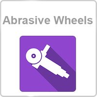 Abrasive Wheels CPD Certified Online Course