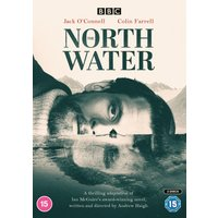 The North Water (DVD)
