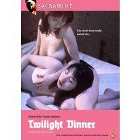 Twilight Dinner (DVD)