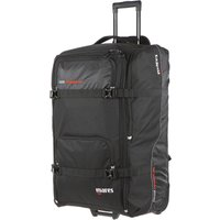 Mares Cruise Backpack Pro - Backpack Gifts