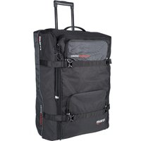 Mares Cruise Backpack - Backpack Gifts