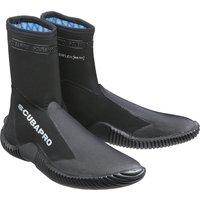 Scubapro Everflex Arch 5 Boots