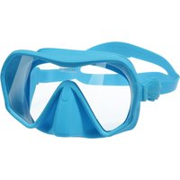 Seac Sub Touch Mask - Pink