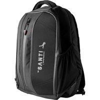Santi Urban Backpack