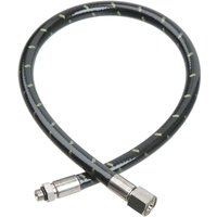 Miflex XT-Tech Regulator Hose 60cm