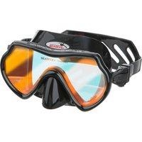 SeaDive EagleEye RayBlocker Mask
